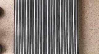 Радиатор омега В 2.0 за 26 000 тг. в Актобе