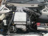 Toyota Avalon 1997 года за 1 200 000 тг. в Усть-Каменогорск – фото 5