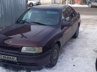 Opel Vectra 1991 года за 620 000 тг. в Шымкент