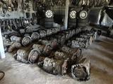 Двигатель за 12 000 тг. в Алматы – фото 3