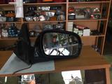 Боковое зеркало за 10 000 тг. в Актобе