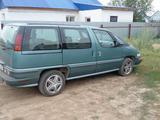 Pontiac Trans Sport 1993 года за 800 000 тг. в Уральск – фото 2