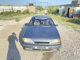 ВАЗ (Lada) 2114 (хэтчбек) 2011 года за 1 150 000 тг. в Усть-Каменогорск