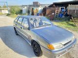 ВАЗ (Lada) 2114 (хэтчбек) 2011 года за 1 150 000 тг. в Усть-Каменогорск – фото 2
