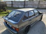 ВАЗ (Lada) 2114 (хэтчбек) 2011 года за 1 150 000 тг. в Усть-Каменогорск – фото 4