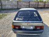 ВАЗ (Lada) 2114 (хэтчбек) 2011 года за 1 150 000 тг. в Усть-Каменогорск – фото 5