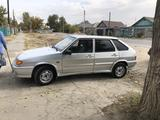 ВАЗ (Lada) 2114 (хэтчбек) 2013 года за 1 450 000 тг. в Тараз