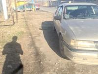 Opel Vectra 1991 года за 650 000 тг. в Шымкент