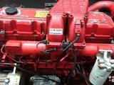 Двигатель на Doosan DL08 в Алматы – фото 2