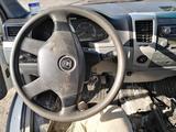 ГАЗ ГАЗель 2011 года за 2 100 000 тг. в Кокшетау – фото 4