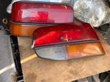 Задний фанари Ford Festiva (1996-2002) 20000т за обе за 20 000 тг. в Алматы