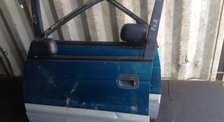 Дверь (голый) за 10 000 тг. в Алматы