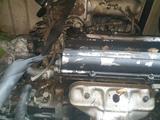 Двигатель за 190 000 тг. в Алматы – фото 3