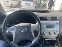 Toyota Camry 2009 года за 6 200 000 тг. в Алматы