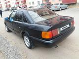 Audi 100 1992 года за 1 250 000 тг. в Караганда – фото 5