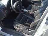 Audi A4 allroad 2001 года за 2 100 000 тг. в Алматы – фото 3
