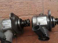 Насос ТНВД на БМВ.Е70, Е71, F01, F02 за 25 000 тг. в Алматы