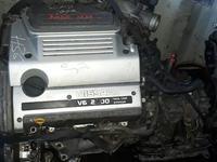 Двигатель VQ 2.0 2.5 3.0 за 200 000 тг. в Алматы