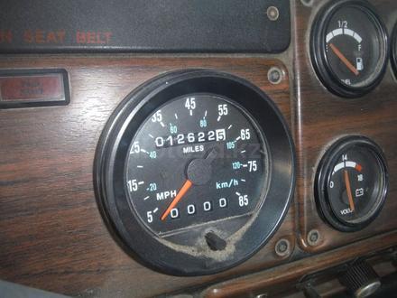 O&K  LeeLion 1998 года за 25 500 000 тг. в Шымкент – фото 7