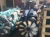 Двигатела 615. 618 в Караганда