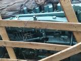Двигатела 615. 618 в Караганда – фото 2