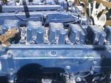 Двигатела 615. 618 в Караганда – фото 3