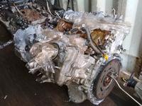 Двигатель за 580 000 тг. в Алматы