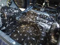 Спец. Предложение для владельцев Hyundai в Алматы
