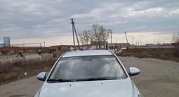 Chevrolet Cruze 2010 года за 1 800 000 тг. в Аркалык