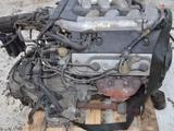 Двигатель на Honda Accord J30A за 99 000 тг. в Уральск – фото 5