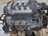 Двигатель на Honda Accord J30A за 99 000 тг. в Уральск – фото 2