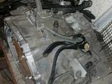 Акпп автомат на Тойота Ярис 1.5 литра за 190 000 тг. в Караганда