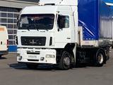 МАЗ  5440 А 5 2012 года за 6 800 000 тг. в Уральск – фото 2