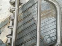 Кенгурятник для тойоты ленд крузер 105 за 20 000 тг. в Актобе