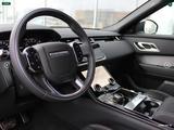 Land Rover Range Rover Velar 2020 года за 35 000 000 тг. в Нур-Султан (Астана) – фото 4