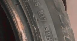 Диски R17 за 90 000 тг. в Актау – фото 3