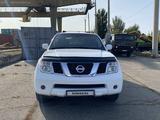 Nissan Pathfinder 2005 года за 4 950 000 тг. в Талдыкорган – фото 2