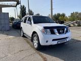 Nissan Pathfinder 2005 года за 4 950 000 тг. в Талдыкорган – фото 3
