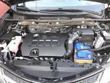Toyota RAV 4 2013 года за 8 550 000 тг. в Павлодар – фото 4