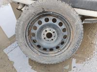 Диски с зимней резиной 2шт. за 40 000 тг. в Шымкент