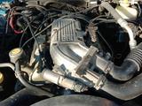 Ford Scorpio 1990 года за 1 200 000 тг. в Семей