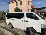 Nissan Urvan 2013 года за 7 188 888 тг. в Алматы – фото 3