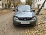 ВАЗ (Lada) Kalina 1119 (хэтчбек) 2009 года за 2 100 000 тг. в Уральск
