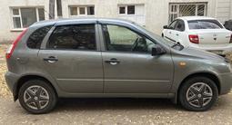 ВАЗ (Lada) Kalina 1119 (хэтчбек) 2009 года за 2 100 000 тг. в Уральск – фото 3