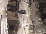 Автомат коробки Прадо 150 за 1 500 тг. в Алматы