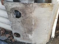Защита двигателя ваз 2108, 09, 099 за 7 000 тг. в Караганда
