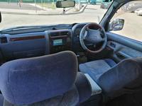 Toyota Land Cruiser Prado 1999 года за 4 100 000 тг. в Алматы