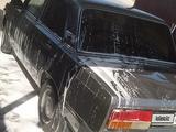 ВАЗ (Lada) 2107 2011 года за 850 000 тг. в Кентау – фото 3