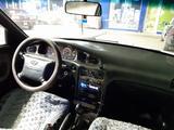 Hyundai Sonata 1997 года за 1 300 000 тг. в Талдыкорган – фото 5