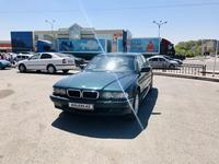 BMW 728 1997 года за 2 700 000 тг. в Караганда